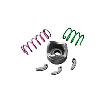 Kit vario pour Variateur Origine ''Clutch Kit'' - EPI - CanAm 800 Outlander R EFI XXC