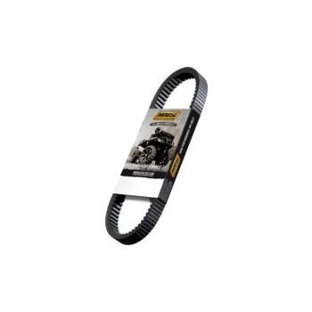 Courroie Renforcée - Moose - Polaris Sportsman 550