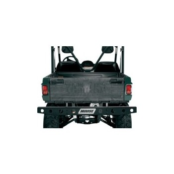 Bumper Arrière - Moose - Yamaha Rhino 450/660/700