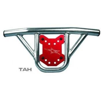 Bumper Quad Alu - CrossPro - Suzuki LTZ400 - LTZ250 - LTR450