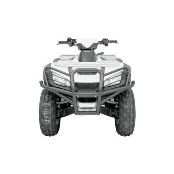 Big Bumper - Moose - Honda Rincon 680