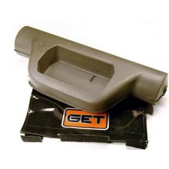 Support Mousse (guidon avec Barre) pour Chronomètre GPS MD60 - GET