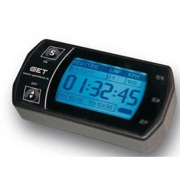 Chronomètre GPS MD60 - GET