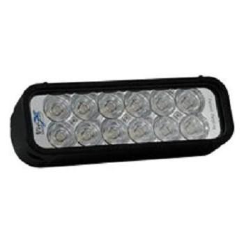 Xmitter Led Light Bar - XIL 120 - Vision X