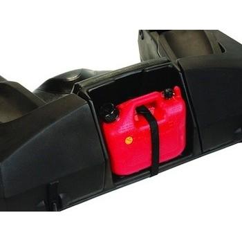 Bidon 5L - Ultrapart