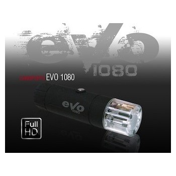Camera EVO 1080 - Camsport