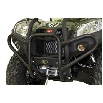 BUMPER AVANT - Kymco 500 MXU