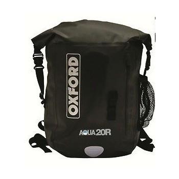 Sac Aqua 20R - Oxford