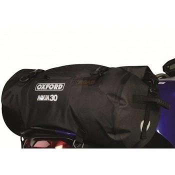 Rollbag Aqua 30 - Oxford