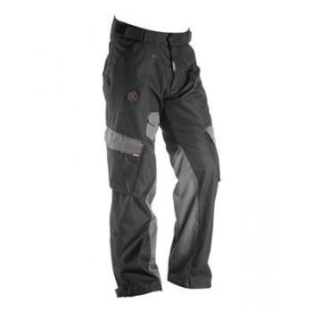 Pantalon Quad Evasion- Kenny