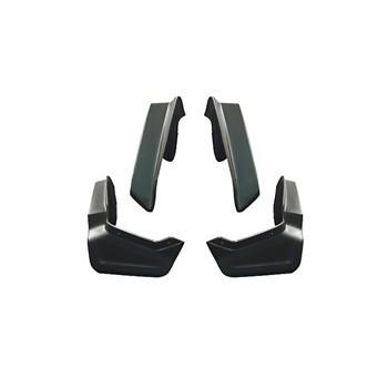Kit Extension d'Aile Kolpin Suzuki 450-700-750 LTA