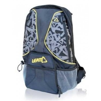 Sac à Dos (camelback inclus) - Leatt