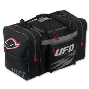 Grand Sac - UFO