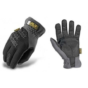 Gants de Protection (EPI) ''Fast Fit'' - Mechanix Wear