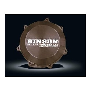 Cloche Embayage - Hinson - KTM 450/505 SX