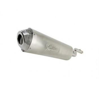 Silencieux PowerLine 4 - FMF - RZR 800