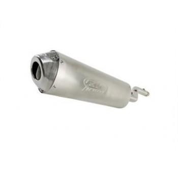 Silencieux PowerLine 4 - FMF - RZR 800 S