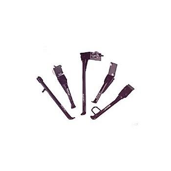 Béquille Latérale - Piaggio Vespa LX50/125 - ET2 50 - ET4 125