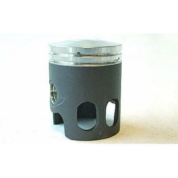 Kit Piston - Italjet Bazooka - Dragster - Pista - Reporter - Yankee - Malaguti F10 - F12 - F15 - Centro - Yesterday