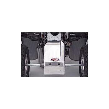 Sabot arrière renforcé - DG - PolarisTrail Blazer 250