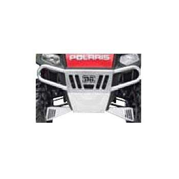 Bumper Avant + Protections Triangles Avant - DG - Yamaha 660 Rhino
