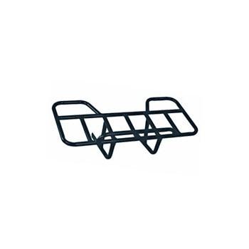 Porte Bagages - Cambridge Metal - Polaris 400/500 Scrambler - 250/400 Trail Blazer