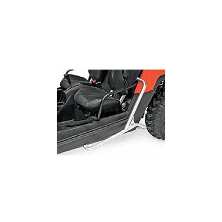 Protections Bas de caisse - DG - Polaris 800 RZR