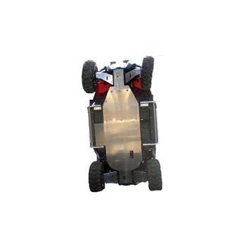 Sabot Central Pro Rider CRD