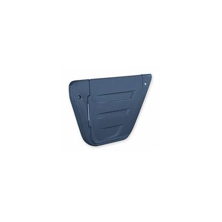 Kit Portes - Yamaha Rhino