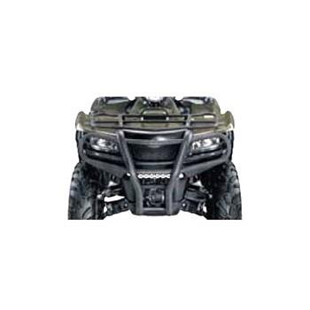 Big Bumper - Moose - HondaTRX500FM Foreman S