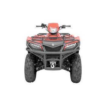 Big Bumper - Moose - Suzuki King Quad 450/700/750
