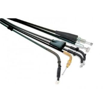 Cable de Gaz - Motion Pro - Suzuki 80 LT