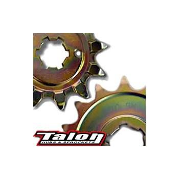 Pignon - GasGas 250/280 TXT - 11 dents