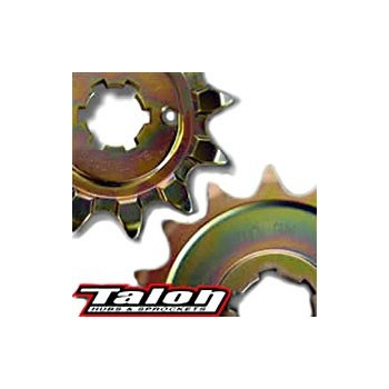 Pignon - GasGas 250/280 TXT - 11 dents