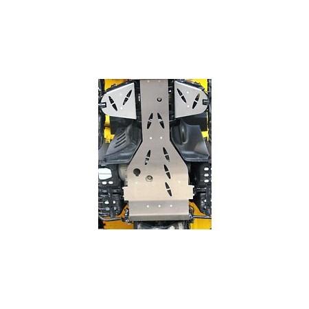Sabot Central - AXP - TGB 225 Blade - 400 Avenger - 425 Blade