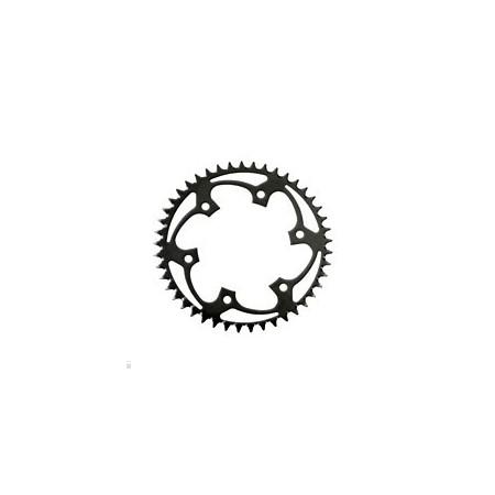 Couronne Acier - KTM - SX85B/W