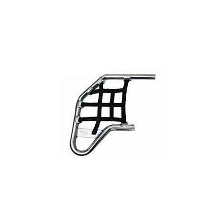 Nerf Bar en Aluminium (filet inclus) - Honda TRX450R