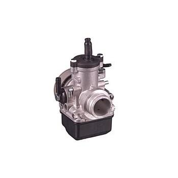 Carburateur PHBH 30 BS