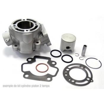 Kit Piston Cylindre Athena