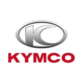 Pièces Origine Kymco